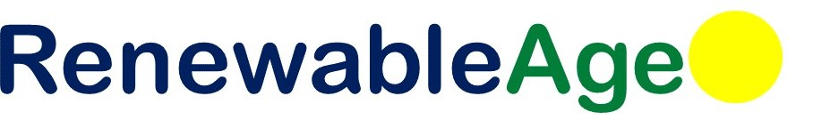 Renewable Age Pty Ltd